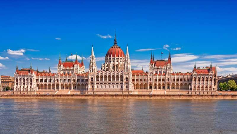 International Summer Holidays: Budapest & Bratislava & Vienna with ...: www.travcoholidays.travel/(X(1)S(qnwid4q0ukbkq42ecrnztuz3...